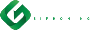 glo malabanan siphoning and plumbing expert in philippines